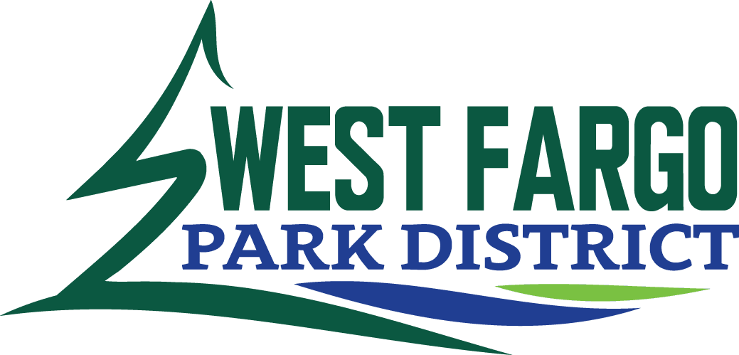 West Fargo Park District