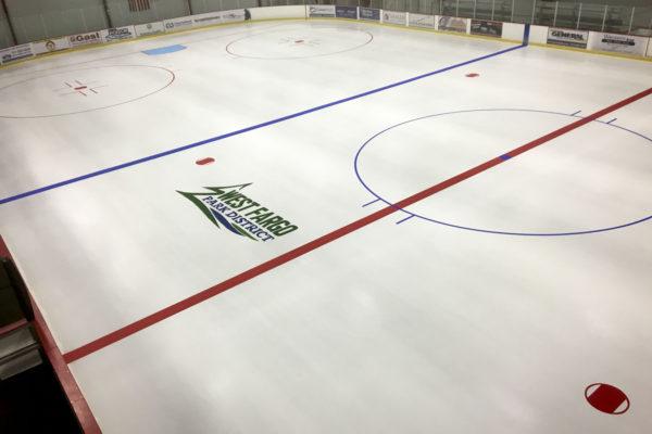 Vets Arena Ice 3_Web